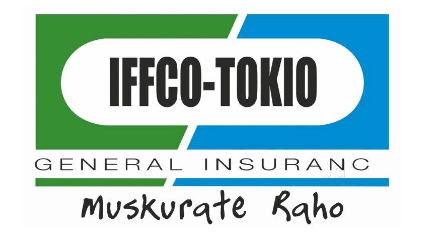 Image Result For Insurance Job Descriptiona